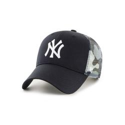 '47 Brand Trucker Cap Trucker SWITCH MLB New York Yankees