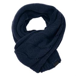 Elkline SCREW Unisex Gr.OS - Schal - blau
