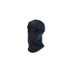 Slytech Bavaclavapro XT Kopfbedeckungsgröße - One Size, Kopfbedeckungsfarbe - Black, Kopfbedeckungsart - Helmhaube,