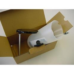 Milchbehälter Imp. S90/95