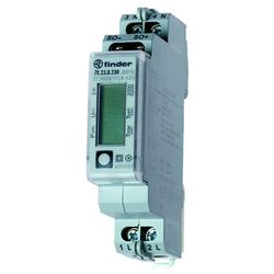 Finder 7E.23.8.230.0010 Wirkstromzähler LCD