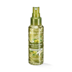 Yves Rocher Duftspray - Duftspray Olive-Petitgrain