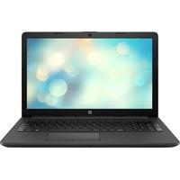 HP 250 G7 2D199EA