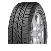 Goodyear Vector 4Seasons Cargo ( 215/75 R16C 116/114R 10PR )