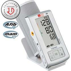 aponorm Blutdruckmessgerät Professionell Oberarm