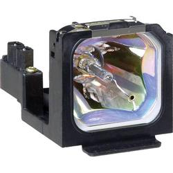 Panasonic ET-SLMP54 Beamer Ersatzlampe Passend für Marke (Beamer): Panasonic