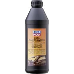 Liqui Moly 1542 Autoshampoo 1l