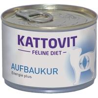 Kattovit Feline Diet Aufbaukur 12 x 175 g