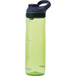 CONTIGO Trinkflasche grün