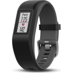 Garmin, Activity Tracker, (GPS)