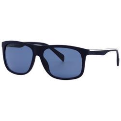 MAUI Sports Maui Sports Sonnenbrille 5516 dark blue Sonnenbrille