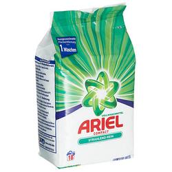 ARIEL Waschmittel 1,35 kg