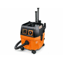 Fein Industrie Nass-Trocken Sauger Dustex 25 L Set 1380Watt