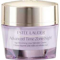 ESTÉE LAUDER Nachtcreme Advanced Time Zone Night Creme, Anti-Aging