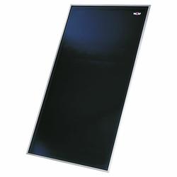WOLF Hochleistungs-Sonnenkollektor CFK-1 - 2,3m² - 7700778