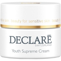 Declaré Declare Pro Youthing Youth Supreme Cream 50 ml, Gesichtscreme,