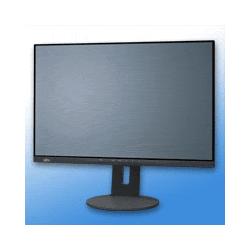 Fujitsu B24-9 WS Business Line LED Monitor - 61 cm (24
