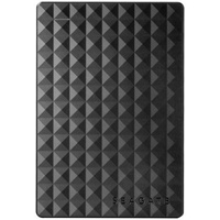 Seagate Expansion Portable 4 TB USB 3.0 schwarz STEA4000400