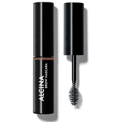 Alcina Brow Mascara Light