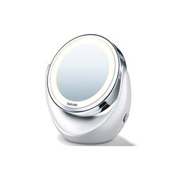 BEURER Kosmetikspiegel BS 49, LED