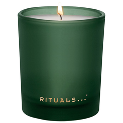 Rituals The Ritual of Jing Home & Lifestyle Kerze 290g