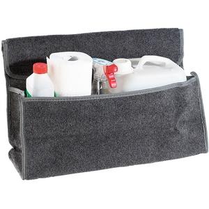 """Anti-Rutsch-Kofferraumtasche mit Klettbefestigung """"Large"""""""