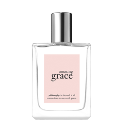 Amazing Grace Duftspray 60ml