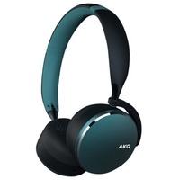 AKG Y500 Wireless grün