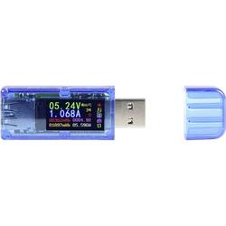 Joy-it JT-At34 USB Multimeter
