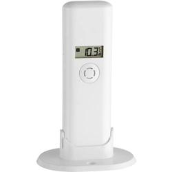 TFA Dostmann 30.3143.IT Thermosensor