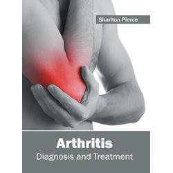 Arthritis als Buch von
