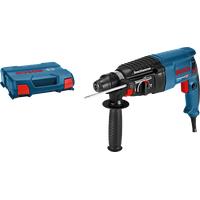 Bosch GBH 2-26 Professional 06112A3000