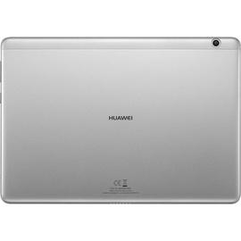 Huawei MediaPad T3 9.6 16GB Wi-Fi + LTE Grau