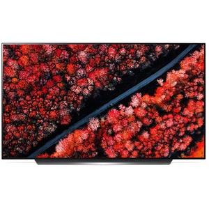"LG 55C9 PLA - Smart TV 55"" OLED, 4K Ultra HD, Cinema HDR, Dolby Atmos, A"