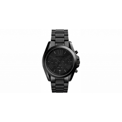 MK5550 Damen Armbanduhr