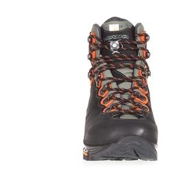 Lowa Camino GTX schwarz/orange 48