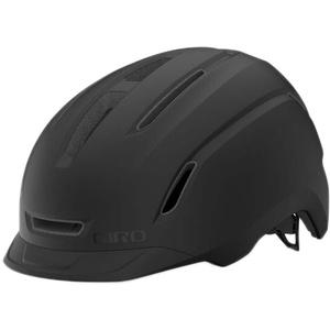 Helme Caden Ii Mips Helm
