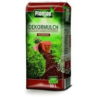 Plantop Rindenmulch 50.00 l