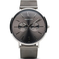 BERING Classic Milanaise 40 mm 14240-308