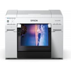 Epson SureLab SL-D800 Fotodrucker