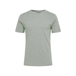 Key Largo T-Shirt SPICY (2-tlg) L