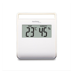 technoline WS 9440 Raum-Thermometer Wetterstation
