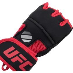 UFC Boxhandschuhe L/XL