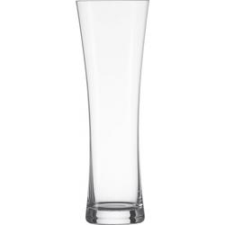 Weizenbierglas 0,50 L(DH 9x26 cm) ZWIESEL
