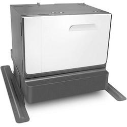 HP Druckerunterstand G1W44A