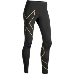 2xU Sporthose MCS Run Compression M