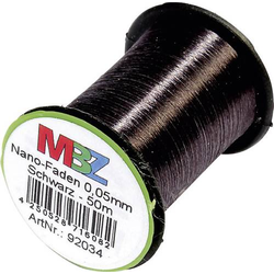 MBZ 92034 Nano Faden 50m