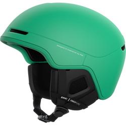 POC OBEX PURE Helm 2021 emerald green - M-L