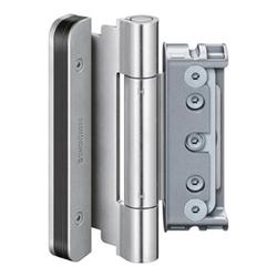 Haustürband Protect 4010 3D FD VA ma geb.160kg Holzhaustüren SIMONSWERK