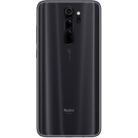 Xiaomi Redmi Note 8 Pro 6GB RAM 128GB Mineral Grey
